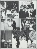 1987 Broxton High School Yearbook Page 16 & 17