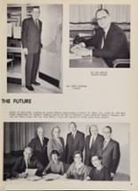 1963 Alexander Ramsey Senior High School Yearbook Page 12 & 13