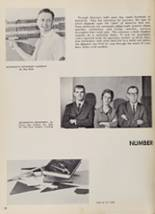 1963 Alexander Ramsey Senior High School Yearbook Page 14 & 15