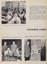 1963 Alexander Ramsey Senior High School Yearbook Page 16 & 17