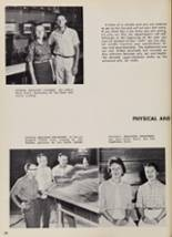 1963 Alexander Ramsey Senior High School Yearbook Page 24 & 25
