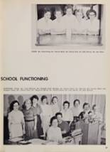 1963 Alexander Ramsey Senior High School Yearbook Page 30 & 31