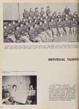 1963 Alexander Ramsey Senior High School Yearbook Page 38 & 39