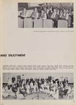 1963 Alexander Ramsey Senior High School Yearbook Page 40 & 41