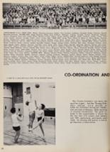 1963 Alexander Ramsey Senior High School Yearbook Page 44 & 45