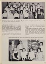 1963 Alexander Ramsey Senior High School Yearbook Page 48 & 49