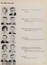 1963 Alexander Ramsey Senior High School Yearbook Page 76 & 77