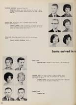 1963 Alexander Ramsey Senior High School Yearbook Page 88 & 89
