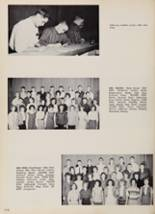 1963 Alexander Ramsey Senior High School Yearbook Page 118 & 119