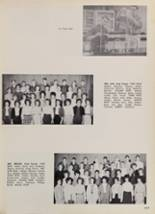 1963 Alexander Ramsey Senior High School Yearbook Page 120 & 121
