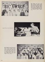 1963 Alexander Ramsey Senior High School Yearbook Page 122 & 123