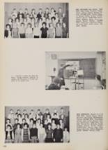 1963 Alexander Ramsey Senior High School Yearbook Page 126 & 127