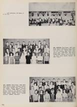 1963 Alexander Ramsey Senior High School Yearbook Page 128 & 129