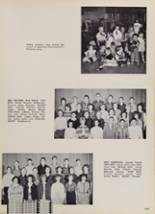 1963 Alexander Ramsey Senior High School Yearbook Page 132 & 133