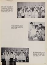 1963 Alexander Ramsey Senior High School Yearbook Page 134 & 135