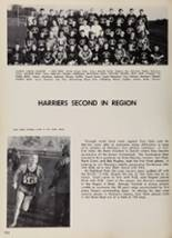 1963 Alexander Ramsey Senior High School Yearbook Page 138 & 139
