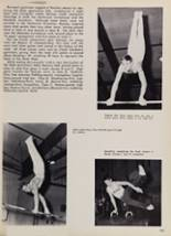 1963 Alexander Ramsey Senior High School Yearbook Page 144 & 145