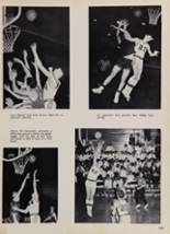 1963 Alexander Ramsey Senior High School Yearbook Page 150 & 151