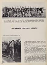 1963 Alexander Ramsey Senior High School Yearbook Page 158 & 159