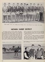 1963 Alexander Ramsey Senior High School Yearbook Page 164 & 165
