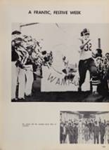 1963 Alexander Ramsey Senior High School Yearbook Page 172 & 173