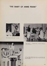 1963 Alexander Ramsey Senior High School Yearbook Page 176 & 177