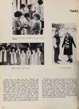 1963 Alexander Ramsey Senior High School Yearbook Page 178 & 179