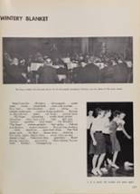 1963 Alexander Ramsey Senior High School Yearbook Page 180 & 181