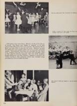 1963 Alexander Ramsey Senior High School Yearbook Page 182 & 183