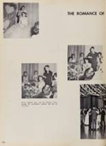 1963 Alexander Ramsey Senior High School Yearbook Page 184 & 185
