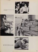 1963 Alexander Ramsey Senior High School Yearbook Page 186 & 187