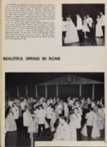 1963 Alexander Ramsey Senior High School Yearbook Page 190 & 191