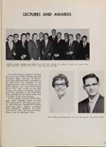 1963 Alexander Ramsey Senior High School Yearbook Page 192 & 193