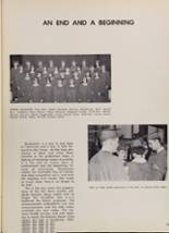1963 Alexander Ramsey Senior High School Yearbook Page 194 & 195