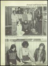 1978 Neal High School Yearbook Page 18 & 19