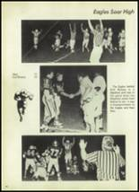 1978 Neal High School Yearbook Page 38 & 39