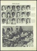 1978 Neal High School Yearbook Page 74 & 75