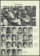 1978 Neal High School Yearbook Page 82 & 83