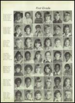 1978 Neal High School Yearbook Page 88 & 89