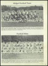 1978 Neal High School Yearbook Page 134 & 135