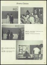1978 Neal High School Yearbook Page 148 & 149