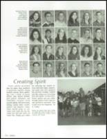 1994 Crowley High School Yearbook Page 120 & 121