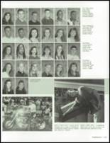 1994 Crowley High School Yearbook Page 146 & 147