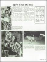 1994 Crowley High School Yearbook Page 178 & 179