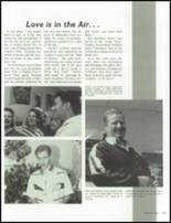 1994 Crowley High School Yearbook Page 198 & 199