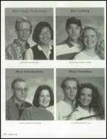 1994 Crowley High School Yearbook Page 202 & 203