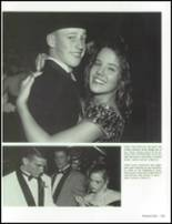 1994 Crowley High School Yearbook Page 208 & 209