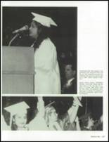 1994 Crowley High School Yearbook Page 210 & 211