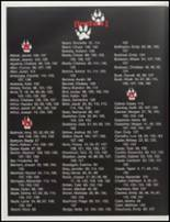 2011 Laingsburg High School Yearbook Page 178 & 179