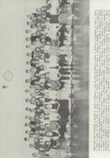 1956 Towle High School Yearbook Page 64 & 65